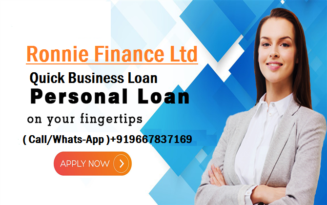 LOAN DISBUREED IN 48HRS  BUSINESS ENHANCEMENT