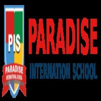 Paradiseschool  CBSE School in Alandi  Best CBSE School in Charholi